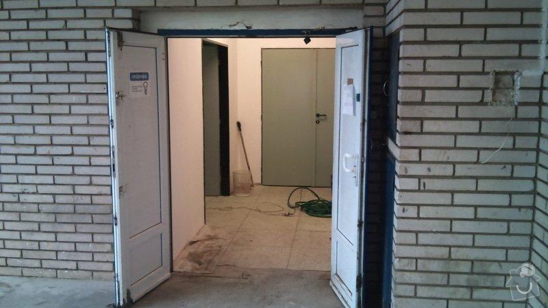 Dvoukřídlá skladová vrata : DSC_0376