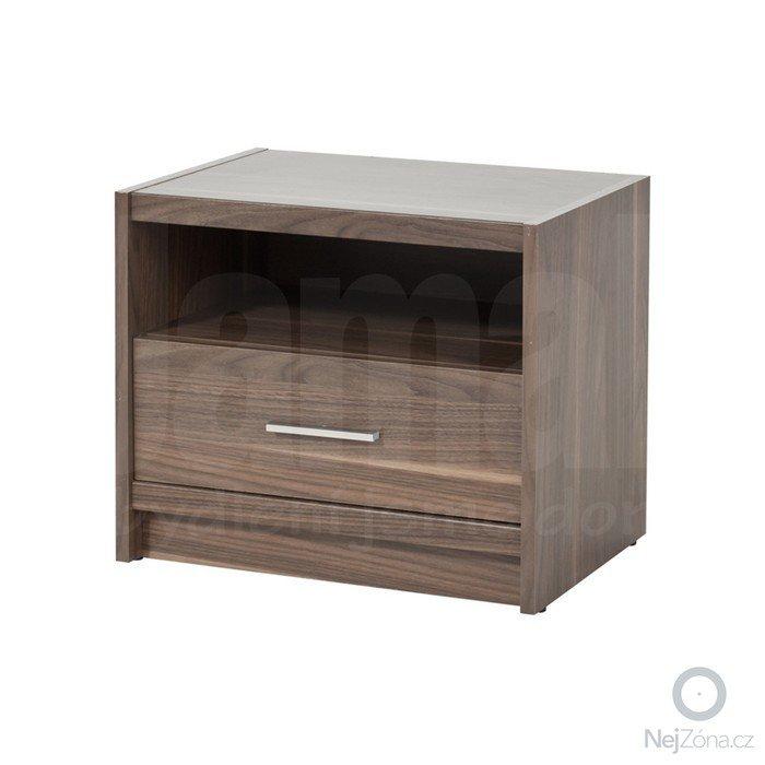Dvůjlůžková postel + 2xnoční stolek: nocni_stolek_495x425x_335