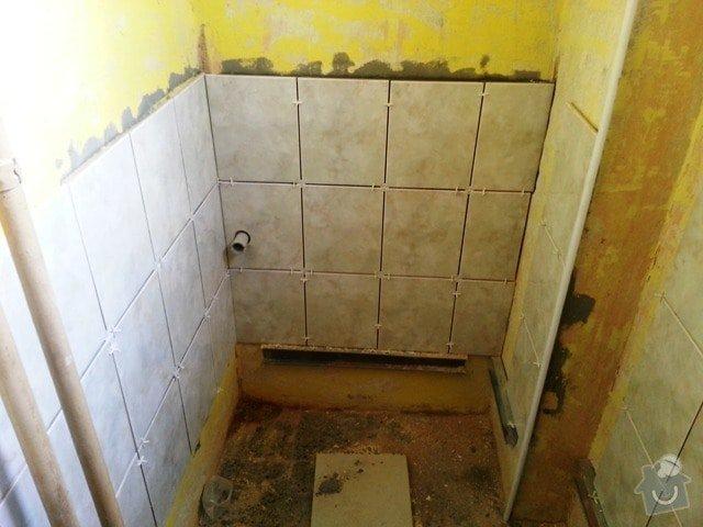 Rekonstrukce části bytu: 20130409_164723_1