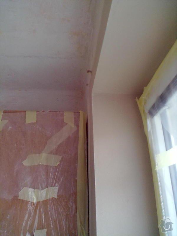 Částečná rekonstrukce: 12052013425
