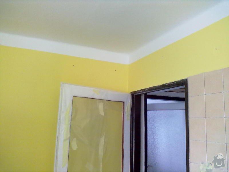 Částečná rekonstrukce: 14052013428