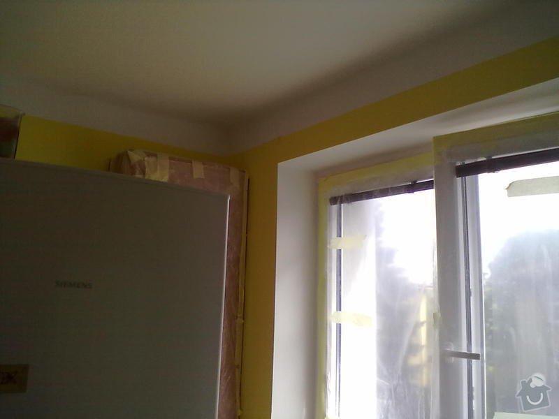 Částečná rekonstrukce: 14052013429
