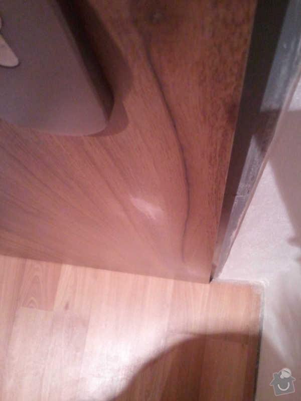 2x interierove dvere + 1x bezpecnostne vchodove dvere: 20130225_191554
