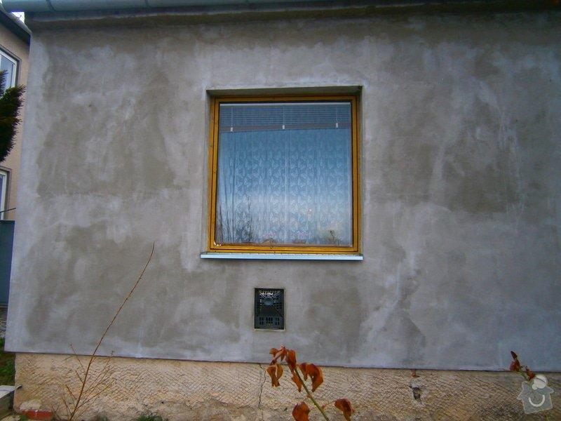 Vrata a okno - výroba a zabudování: P4122870