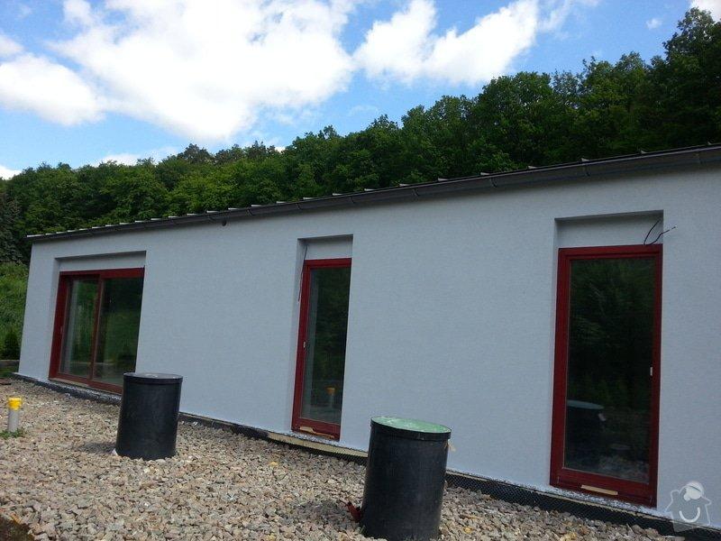 Fasáda 116 m2: 2013-05-20_10.31.59