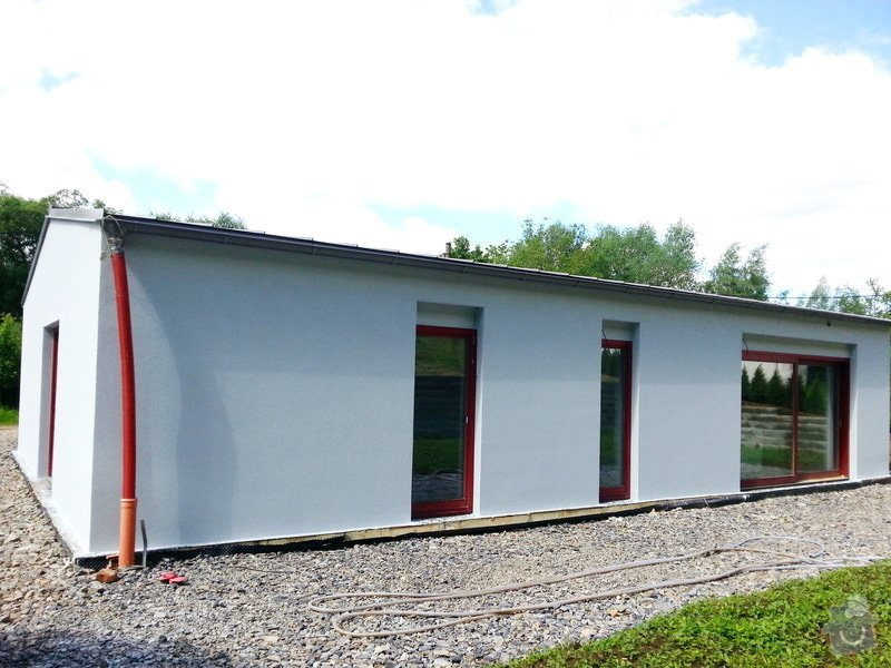 Fasáda 116 m2: 2013-05-20_10.31.18