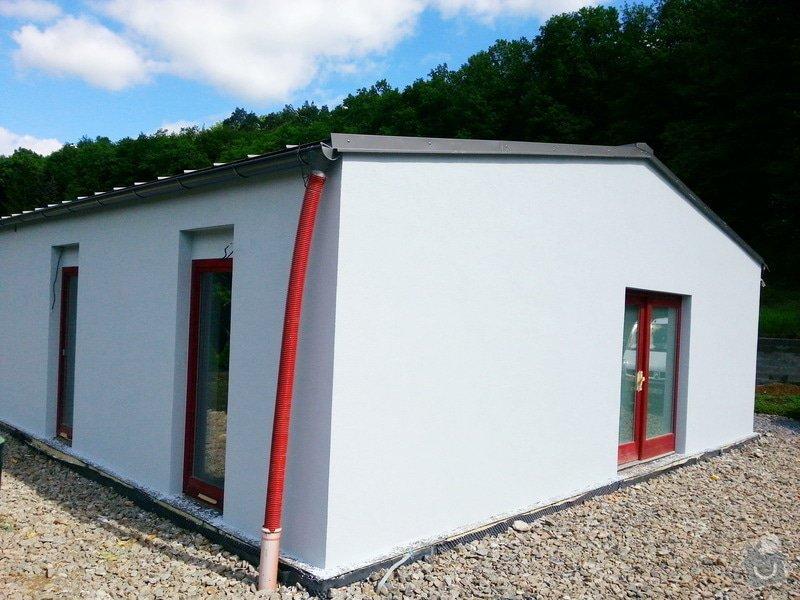 Fasáda 116 m2: 2013-05-20_10.31.48