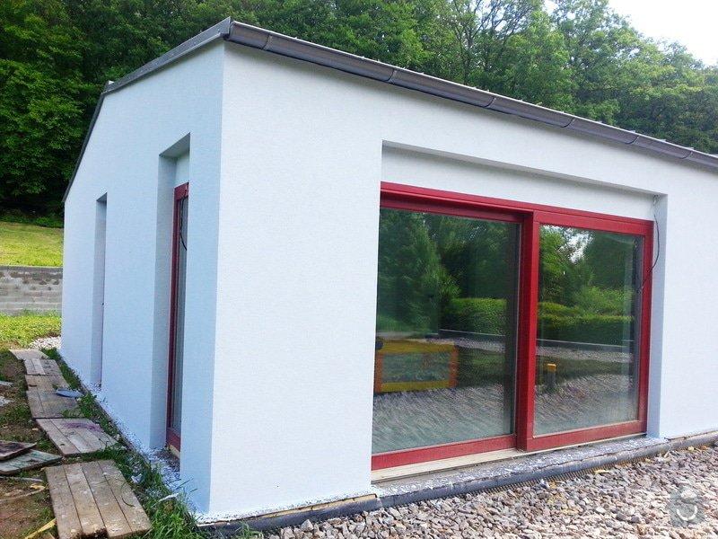 Fasáda 116 m2: 2013-05-20_10.32.25