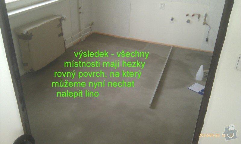 Broušení podlahy 56 m2: IMAG1743_2