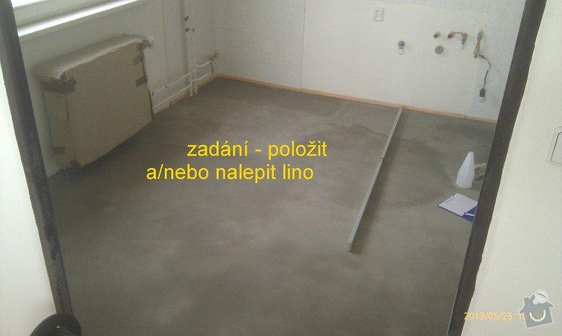 Položit nebo nalepit lino 56 m2: IMAG1743_3