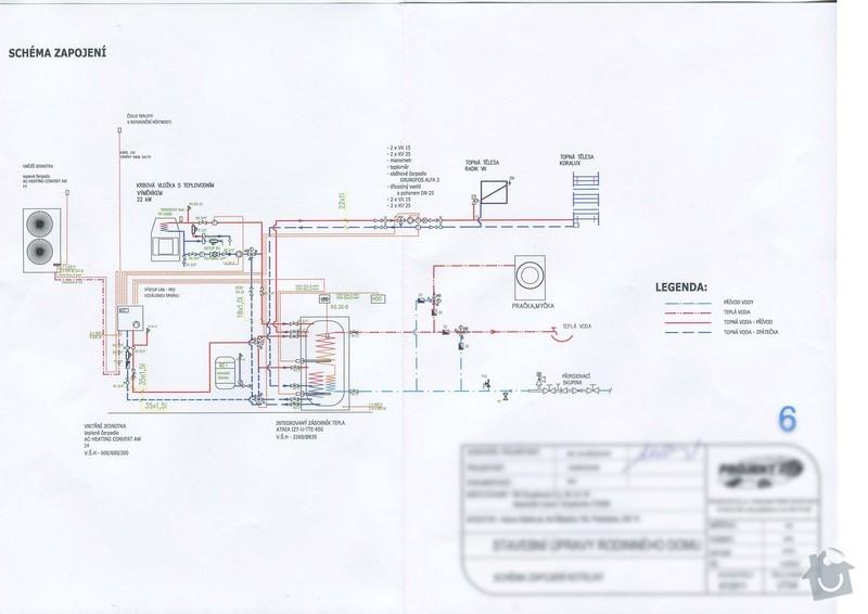 Realizace vytápění: sken022schema_zapojeni_kotelny
