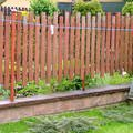 Dostavba plotu rd v obci brandysek dscf7255