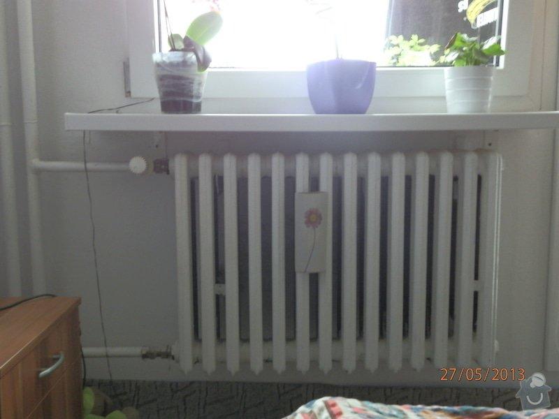 Výměna radiátorů: loznice_1_