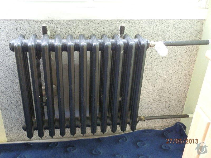 Výměna radiátorů: loznice_2_