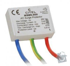 Instalace a zapojení zásuvek s přpěťovou ochranou: edb948a1001a41e842033d1e2b647fc3.image.300x281
