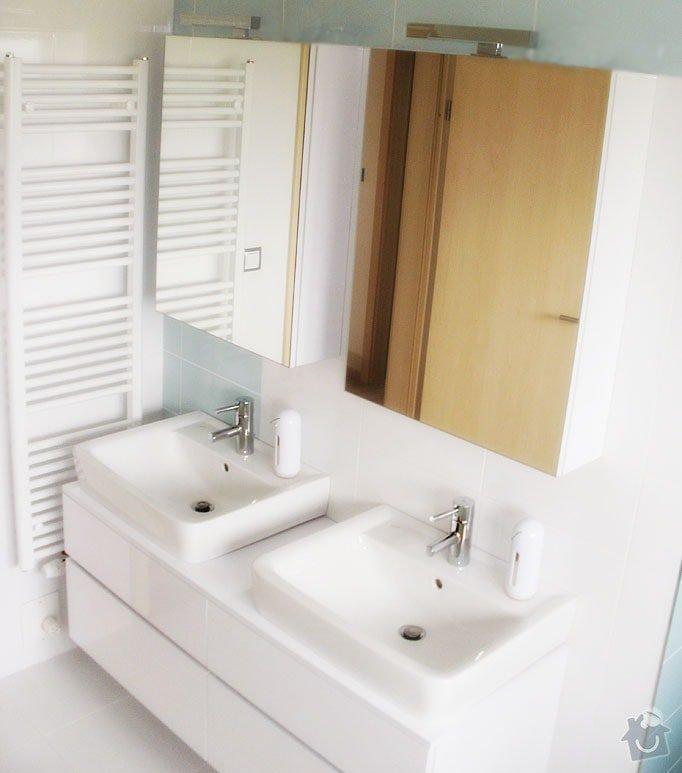 Koupelnový nábytek na míru: P5260235copy