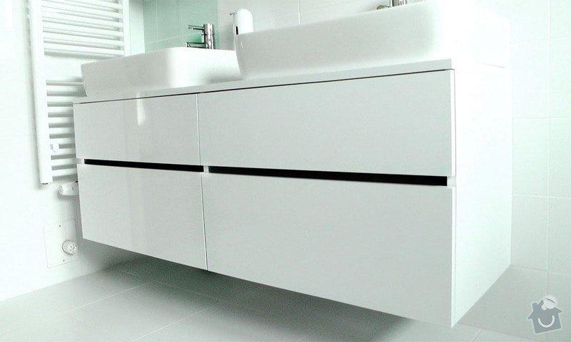 Koupelnový nábytek na míru: S1110007copy