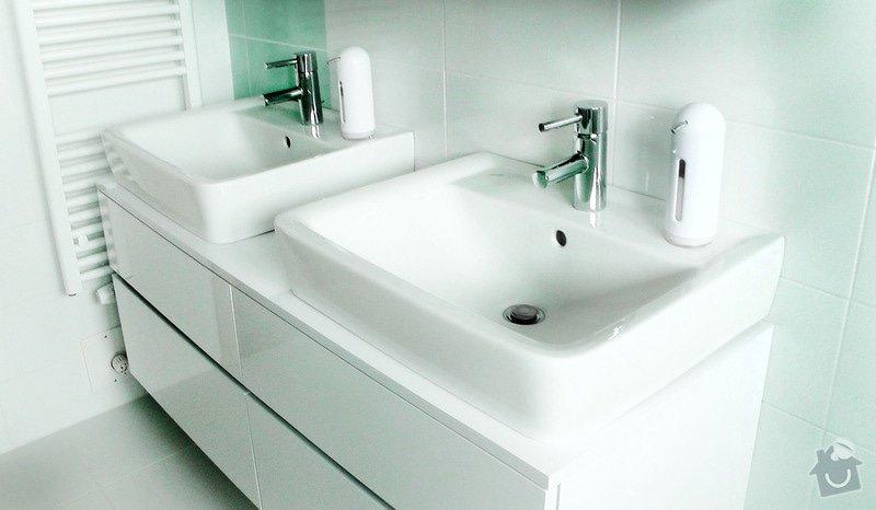 Koupelnový nábytek na míru: S1110008copy