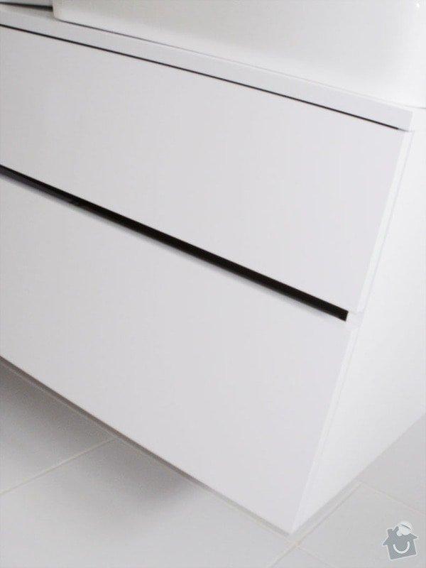 Koupelnový nábytek na míru: P5260231copy