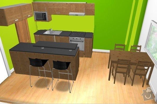 Kuchyně: kuchyne2