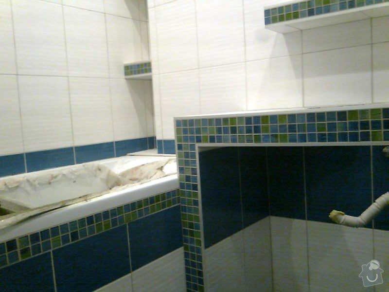 Obklad koupelny a záchodu: Obraz2906