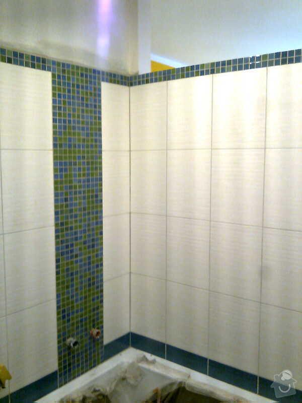 Obklad koupelny a záchodu: Obraz2907
