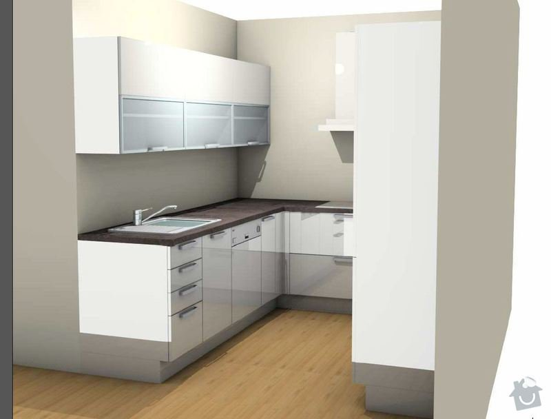 Kuchynska linka: Perspektiva_1