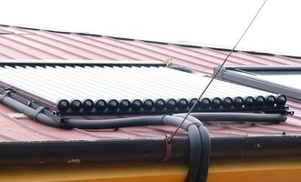 Instalace trubicoveho solarniho systemu p1080701