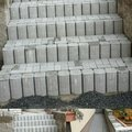 Zamkova dlazba palysady plotove steny kyje upravy pov 0001 20130528230636