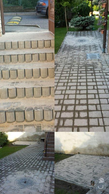 Zamková dlažba, palysady, plotové steny: Kyje_upravy_pov_0006_20130528230643