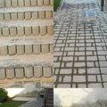 Zamkova dlazba palysady plotove steny kyje upravy pov 0006 20130528230643