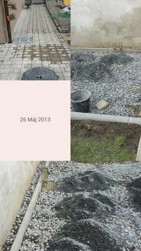 Zamková dlažba, palysady, plotové steny: Kyje_upravy_pov_0003_20130528230639