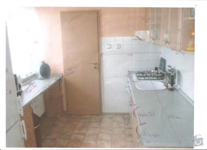 Drobná rekonstrukce kuchyně: kuchyn_1_
