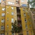 Omitka fasady bytoveho domu v brne dsc 0115 2
