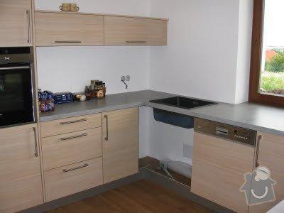 Sklo za kuchyňskou linku: 100_1835