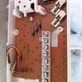 Instalace domovniho zvoku domaci telefon2