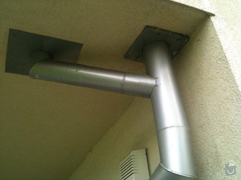 Havarijní oprava balkonů: IMG_0250