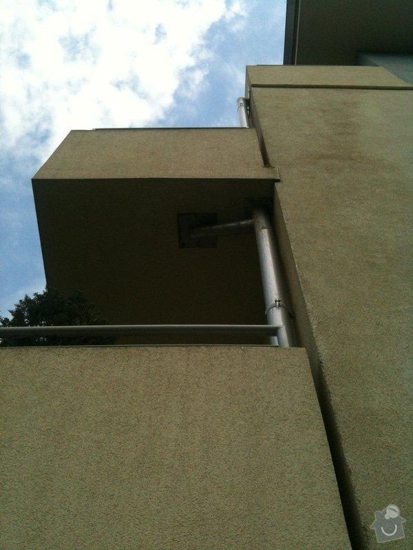 Havarijní oprava balkonů: IMG_0251