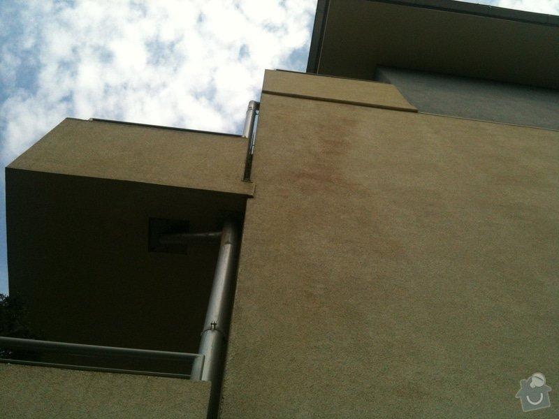Havarijní oprava balkonů: IMG_0252