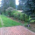 Oprava plotu 10052013938