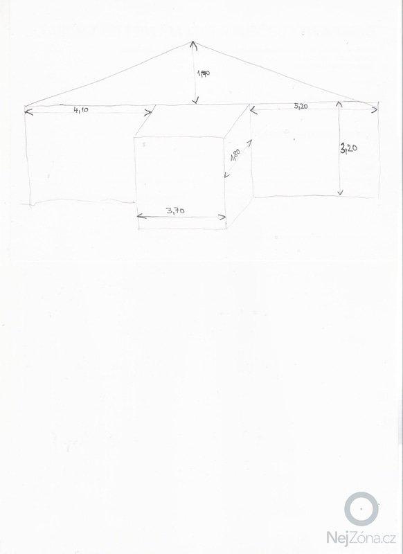 Zateplení, fasáda 60m2: zatepleni_001