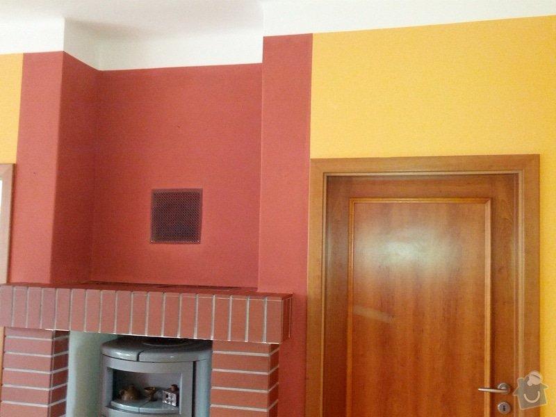 Malování bytu: IMG_20130529_094731