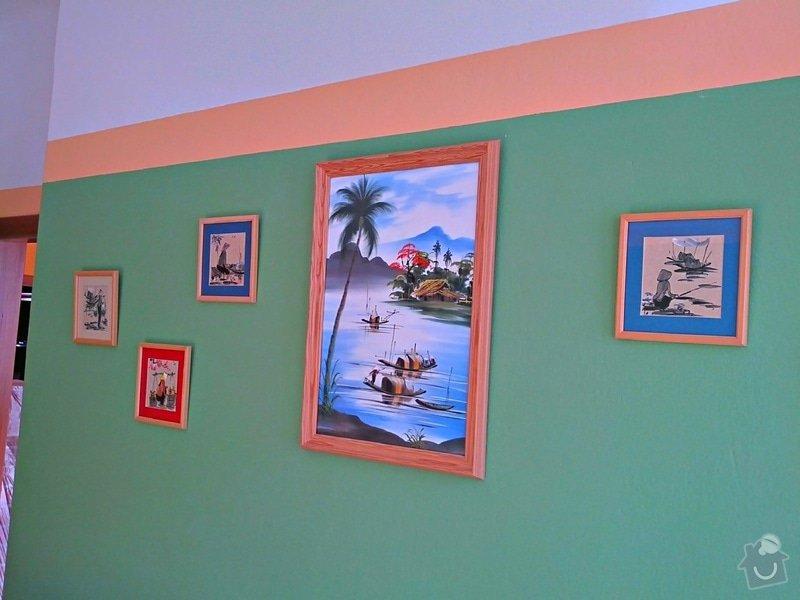 Malování bytu: 2013-05-29_07-49-30_HDR