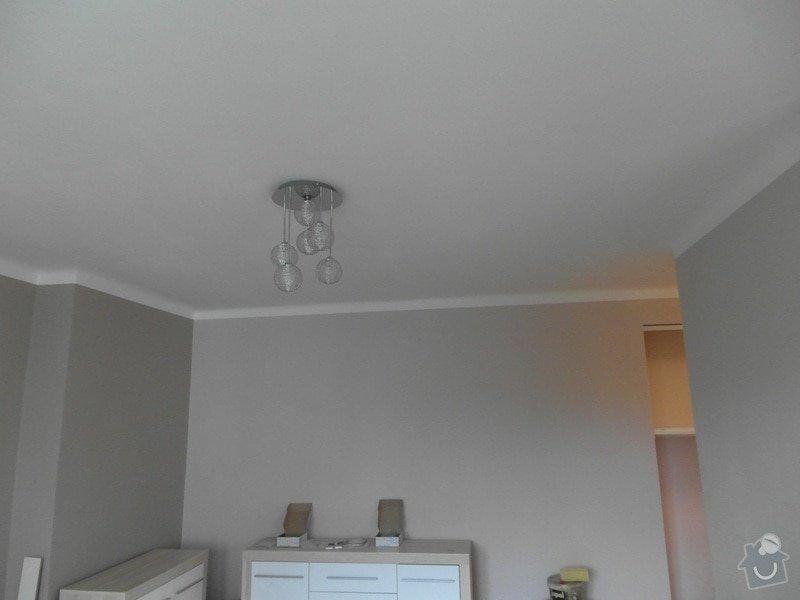 Kompletní rekonstrukce bytu: SAM_0511