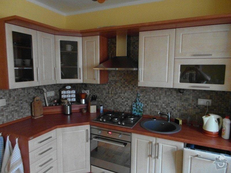 Rekonstrukce koupelny,WC a kuchyně : SAM_0519