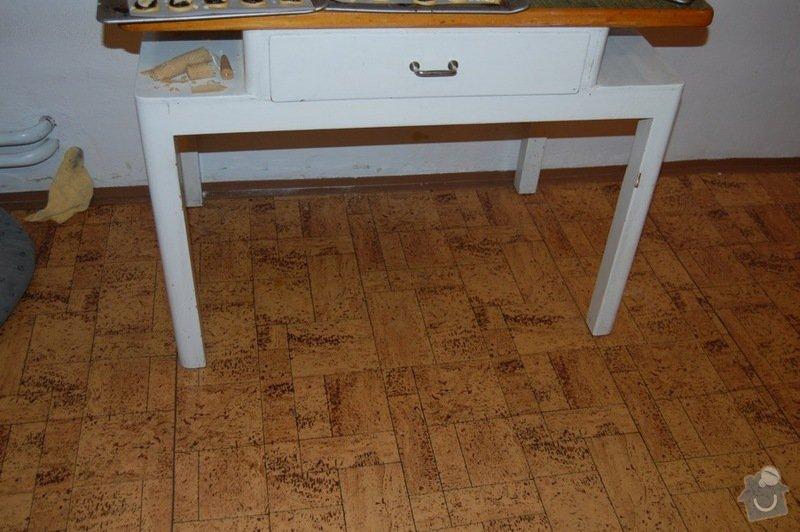 Renovace dřevěného nábytku (ne starožitného), celkem 8 ks: DSC_0476