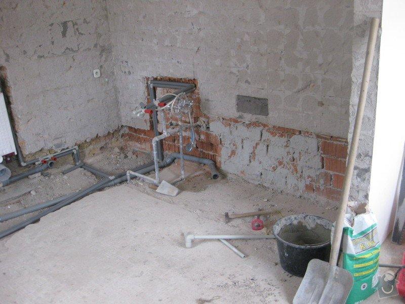 Rekonstrukce koupelny v rodinném domě: Snimek_014