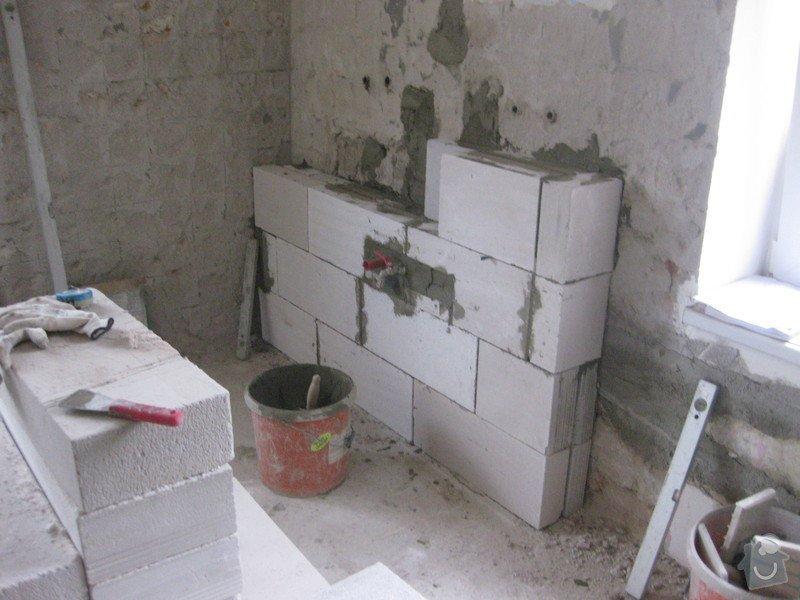 Rekonstrukce koupelny v rodinném domě: Snimek_043