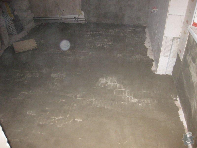 Rekonstrukce koupelny v rodinném domě: Snimek_093