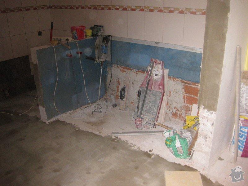 Rekonstrukce koupelny v rodinném domě: Snimek_100